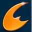Esale服装连锁销售管理软件 7.6.1.1