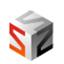 计件工资软件 1.7.7