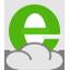 111安全浏览器 1.2.5正式版