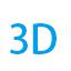 3D直选杀号工具 8.0 最新版