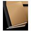 聚富日记账 3.3.389 标准版