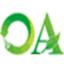 绿叶集团OA系统平台