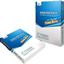 衡安称重软件混凝土 10.8 单机版