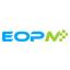 EOPM成本核算软件
