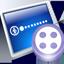 凡人MP4视频转换器v11.5.5.0