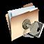 PDF密码恢复器...