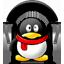 QQ录音机 5.0