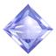 水晶排课 11.53