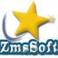 ZmsSoft检验报告...