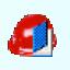 建书山东省安全资料管理软件
