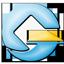 小管家商贸通进销存软件 9.1 免费版