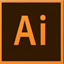 Adobe Illustrator CC 2015(32位)