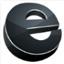 Excel插件《E灵...