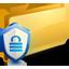 文件夹保护3000 9.12