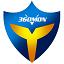 局域网监控软件(...