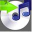 佳佳MP3格式转换器