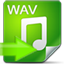 佳佳WMA WAV音频...