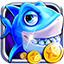 捕鱼游戏平台 1.0.5 官方版