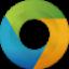 Chrome极速浏览器 1.0.0.34