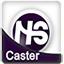 纳加NSCaster导播一体机系统