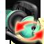 蒲公英OGG格式转换器 4.8.5.0