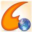 Esale服装连锁销售管理软件 7.6.1.2