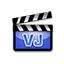 纳加全自动录播软件VJES