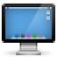 DeskTopShare(桌面屏幕共享) 2.2.6.8