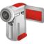 R3D视频恢复软件 1.1.1.1