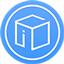 微信聊天记录删除恢复软件 2.5.1