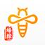 蜂缘收藏0.0.12