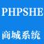 PHPSHE B2C商城...
