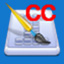 ccproject双代号进度计划编制软件 10.20
