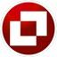 方可商业送货单打印软件 9.0 企业版