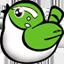 布谷鸟2016 局域网聊天工具 12.06