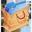 易佳通-数据管家 5.13 标准版