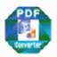 霄鹞PDF转Word助...