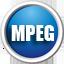 闪电-MPEG视频转...