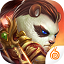 游戏蜂窝太极熊猫3:猎龙手游辅助自动挂机工具2.8.1