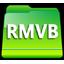 枫叶RMVB视频格...