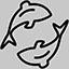 鱼塘养殖智能远程喂料控制系统 1.0