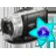新星MTS视频格式...