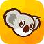 游戏考拉安卓版 1.2.1