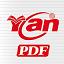 YCanPDF Reader优看阅读器阅后即焚版 1.1