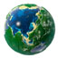 大地球销售和售...