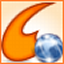 Esale服装连锁销售管理软件 7.6.1.4