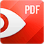 PDF Expert for Mac PDF阅读编辑器