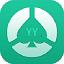 YY棋牌中心 1.1
