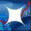 翔博软件-今牛趋势分析系统