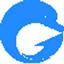 海豚网游加速器 4.2.4.323 官方版